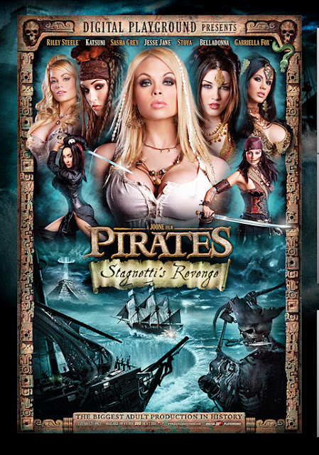 Pirates ii stagnetti revenge free download