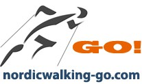 Nordicwalking-Go