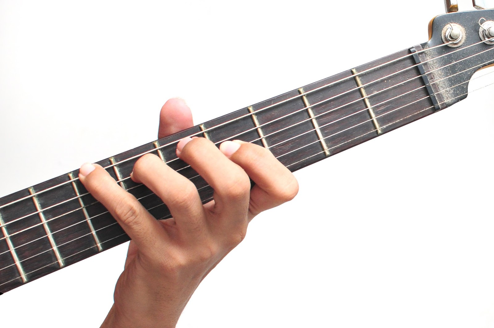 How to Play Guitar for Beginners: Step by Step Learning Guide