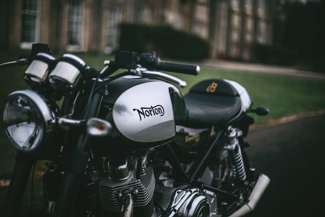Norton-Breitling-portada
