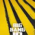 YG Entertainment anuncia 'BIGBANG 10'