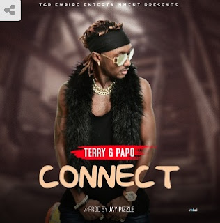 Terry G - Connect mp3 download