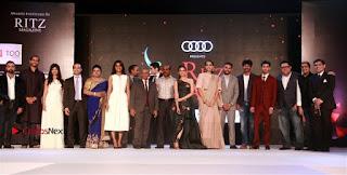 Audi Ritz Style Awards 2017 Stills  0040.jpg