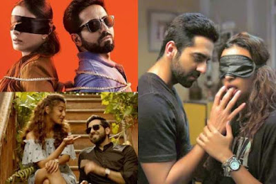 Watch Andhadhun Full Movie Online And Download For Free Best Funny