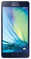 Samsung Galaxy A5, SM-A500F Official Firmware