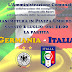 Campionati Europei di Calcio 2016