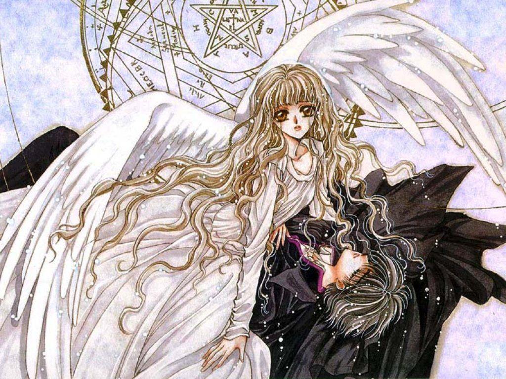 Anime angel hd wallpapers wallpaper202 - Anime wallpaper angel ...
