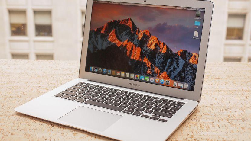 Apple Macbook Air 13 Price & Review 2019
