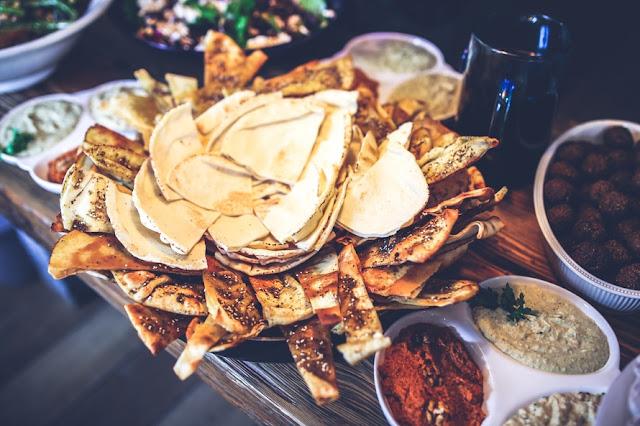#MamanPG @Tide : Défi Propreté - festif cinco de mayo ou la bouffe mexicaine qui vous salis