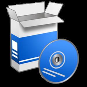 Canon IJ Scan Utility Ver 2 1 6 (OS X 10 11/10 10/10 9/10 8