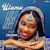 Audio   Luludiva – Utamu   Mp3 Download Now