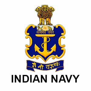 Indian Navy Jobs,latest govt jobs,govt jobs,Observer jobs, Pilot jobs