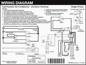 ton goodman heat pump circuit and schematic wiring images ton heat pump defrost thermostat as well amana 2 ton 16 seer