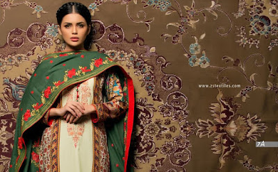 mahrukh-classy-winter-embroidered-dresses-collection-2017-by-ZS-12