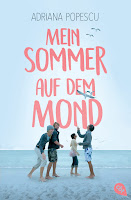 https://bienesbuecher.blogspot.com/2018/04/rezension-mein-sommer-auf-dem-mond.html