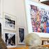 Exposição de fotos sobre importância dos povos africanos segue até dia 30 de junho