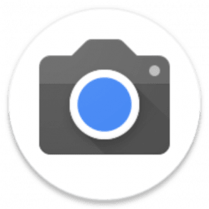 Google Camera v6.1.013.216795316 APK is Here!