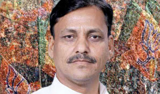 attack-on-sushil-by-rjd-workers-is-a-cowardly-act-says-bjp