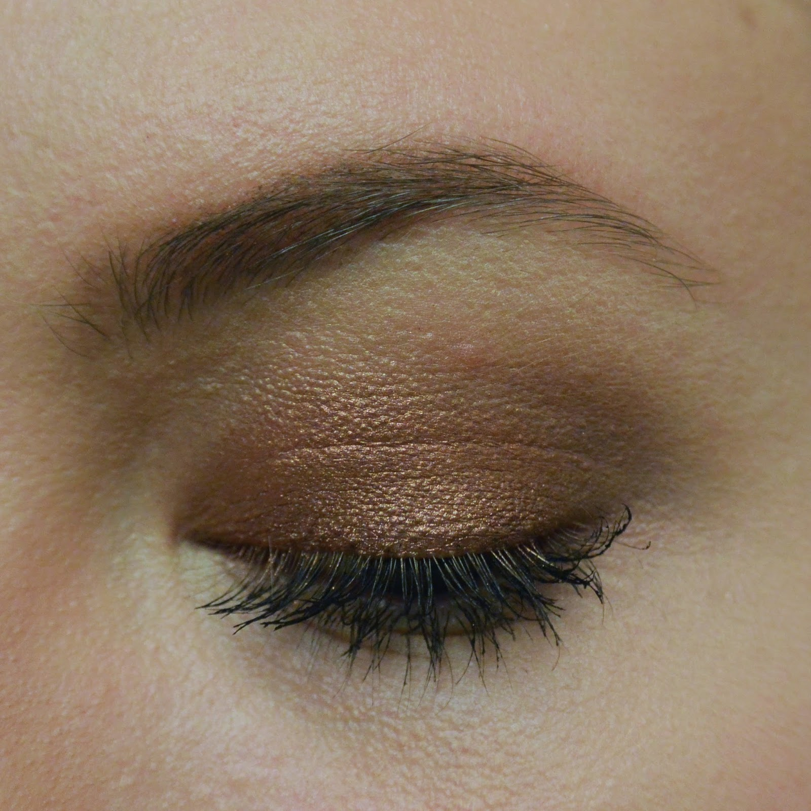 moonshine beauty budget get a sultry look with nyx s bedroom eyes