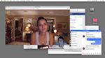Unfriended.Dark.Web.2018.BRRip.LATiNO.XviD-02982.png
