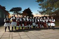 Παραδοσιακή συνάντηση στην Βραχιά