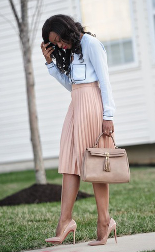 #Summer #Outfit How To Wear Summer Hats To Look Perfect : 100+ Outfit Ideas