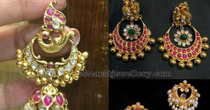 Celebrity rings sapphire