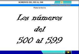 http://laminaprimaria3.blogspot.com/2014/03/los-numeros-del-500-al-599.html