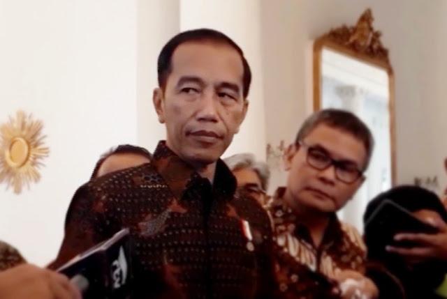 Pemerintah Indonesia Perlu Tindakan Konkret Dukung Palestina