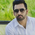 Pardhangi - Harf Cheema Song Mp3 Download Full Lyrics HD Video