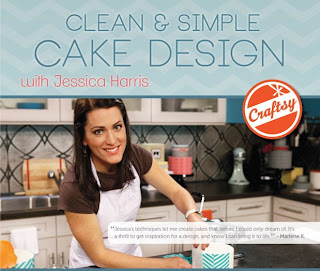 jessica-harris-craftsy-class-clean-&-simple-cake-design