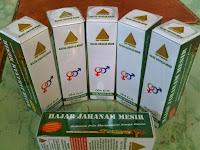 Jual Obat Hajar Jahanam Cair Surabaya 089635461097