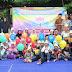 Ramadhan Ceria bersama LSKP Al Fikri Society