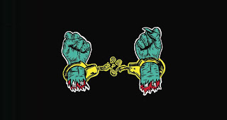 Run The Jewels - Bust No Moves | SOTD