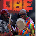 BOJ - Obe (ft. Teni) [Download Mp3]