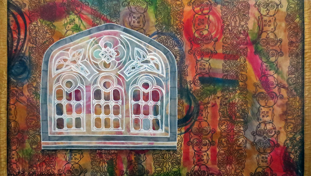 Malinda Prud Homme A Mixed Media Artist S Blog Pieces Of