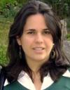 Patricia psicologa