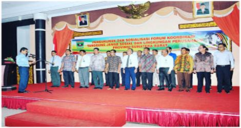 Iwan Prayitno: APBD Tidak Cukup Untuk Memberikan Perhatian Penuh Pada Masyarakat