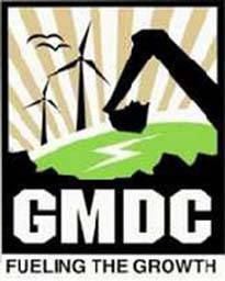 Gujarat Mineral Development Corporation (GMDC) Recruitment 2017 for General Manager (Power)