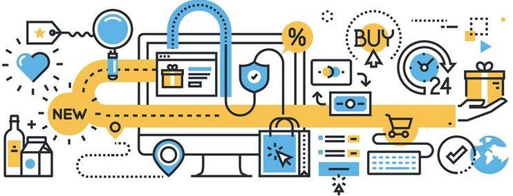 11 Cara Ampuh Meningkatkan Penjualan Toko Online Shop