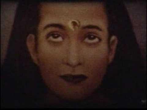 Virtual-Babaji-Vishwananda: Mahavatar Babaji Today 2 ...