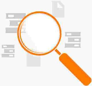 Kode cari VB NET 2010 dengan database MYSQL