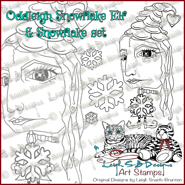 https://www.etsy.com/listing/575232217/new-oddleigh-snowflake-elf-snowflakes?ref=shop_home_active_1