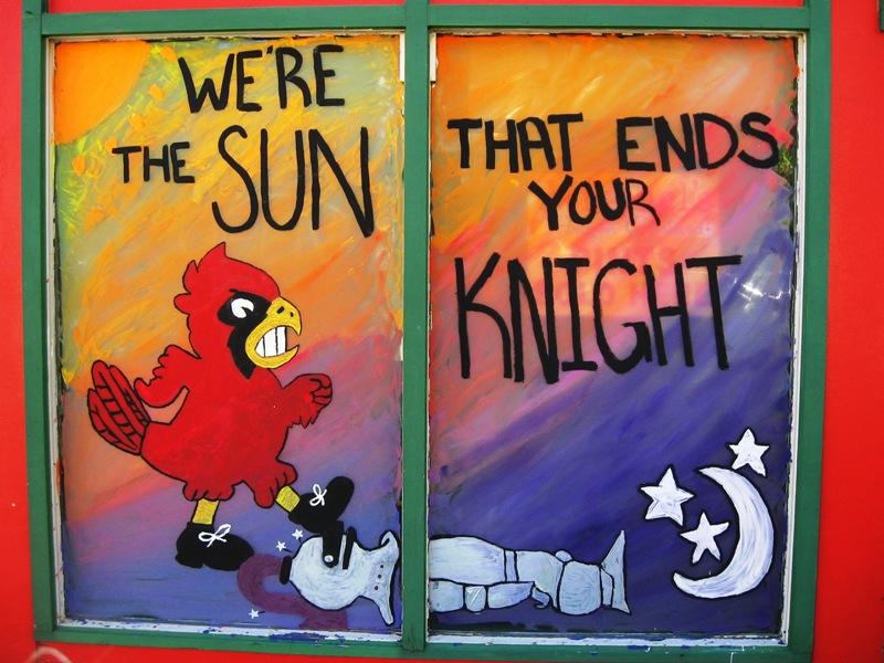 chicago news bench updated sun prairie cardinals crush beloit