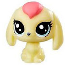 LPS Series 1 Multi Pack Cadence Bunnyton (#1-193) Pet