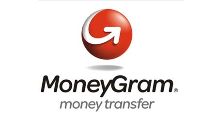 Nomor Call Center CS PT MoneyGram Payment System Indonesia