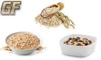 Manfaat oatmeal untuk diet sehat