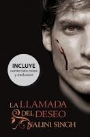 http://www.megustaleer.com/libro/la-llamada-del-deseo-psicambiantes-10/ES0127077