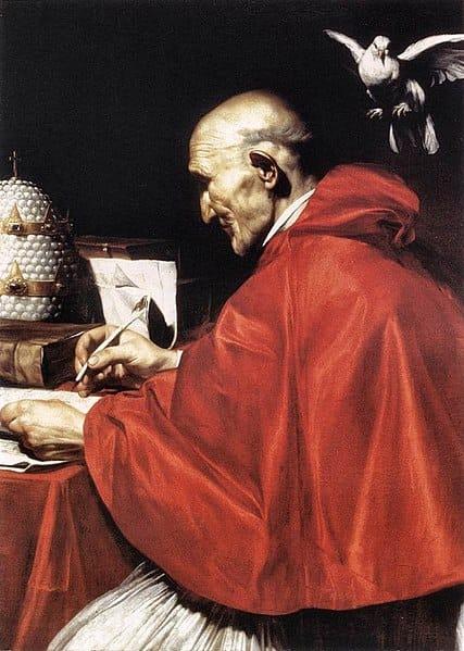 ¿Es el Papa infalible? Puede serlo, pero sólo lo ha sido una vez