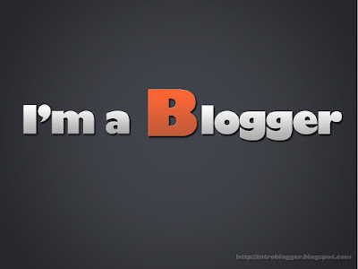 How to Create or Setup Blogger txt File